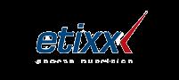 etixx_-removebg-preview