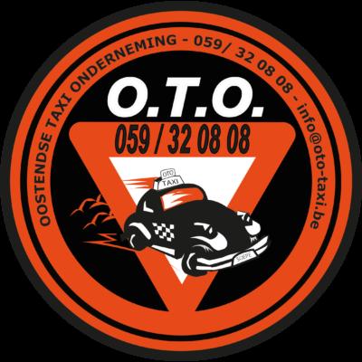 oto-taxi