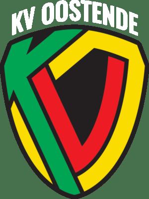 logo hoofd